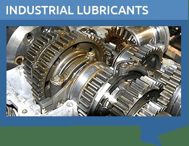 Mars Petrochem Pvt Ltd : Authorised Dealers of Mobil